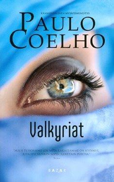 Valkyriat