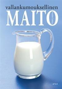 Vallankumouksellinen maito