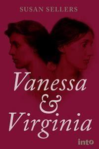 Vanessa ja Virginia