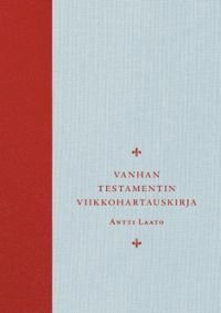 Vanhan Testamentin viikkohartauskirja
