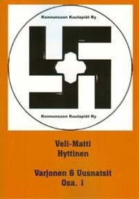 Varjonen & Uusnatsit