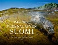Vedenalainen Suomi