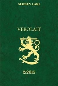 Verolait 2/2015