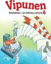 Vipunen 6