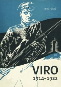 Viro 1914-1922