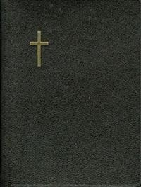 Virsikirja (taskuvirsikirja KPV36
