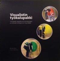 Visualistin työkalupakki