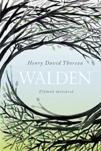 Walden - Elämää metsässä