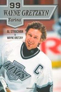 Wayne Gretzkyn tarina