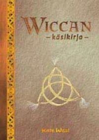 Wiccan käsikirja
