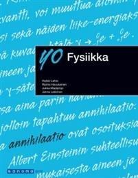 YO Fysiikka