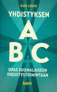 Yhdistyksen ABC