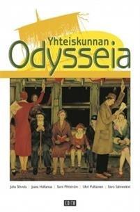Yhteiskunnan Odysseia