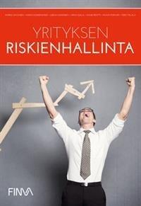 Yrityksen riskienhallinta