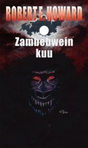 Zambebwein kuu