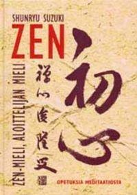 Zen-mieli