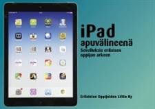 iPad apuvälineenä